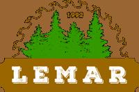 TARTAK Lemar - Sławno  | drewno, drewno konstrukcyjne, materialy budowlane